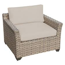 Design Ideas For Black Wicker Outdoor Furniture Concept Patio Furniture Outdoor Wicker Patio Set Clearance Sets On