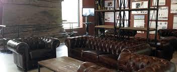 King Chair Rental Divine Furniture Rental