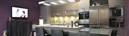 cuisines limoges mena cuisines et bains limoges fr 87000
