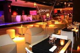 free access to the clubs directory booking with barcelona home