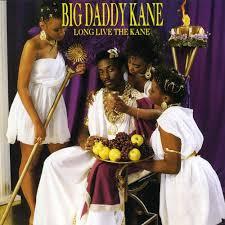big photo albums top 300 hip hop albums 1980 1999 hip hop golden age hip hop