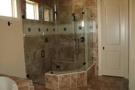 austin bathroom remodeling bathroom remodeling contractor