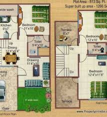 floor plan small house philippines bungalow s and floor plans small house plans modern