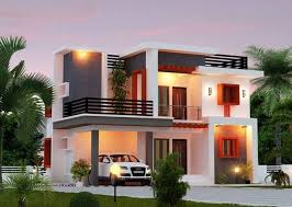 Glamorous Front Elevation Design For Home 63 In Best Interior With