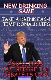 Meme Drinking Game - drinking games imgflip