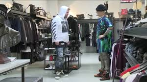 james corden and justin bieber play dress up sing u0027ironic u0027 in