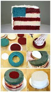 best 25 american flag cake ideas on pinterest flag cake 4th of