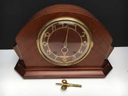antique seth thomas 8 day hour u0026 half hour striking mantle clock w