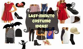 last minute halloween costumes for adults miss brunette beauty last minute halloween costume ideas quick