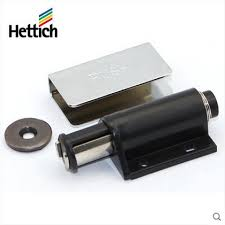 Magnetic Cabinet Latches China Magnetic Cabinet Latch China Magnetic Cabinet Latch