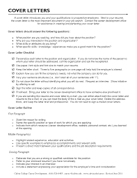 Example For Resume Cover Letter by Resume For Counselor Aide Cover Letter Counselor Resume Cv Cover