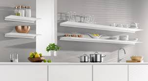 where to buy glass shelves for kitchen cabinets glass shelves many sizes designs regalraum