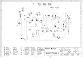 100 toyota starlet ep91 service manual toyota starlet