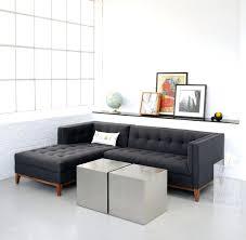 Sleeper Sofa Sale Apartment Size Sectional S Sleeper Sofa Sale