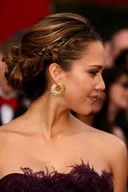 hairstyles for black tie event hairstyles for long hair black tie event hair