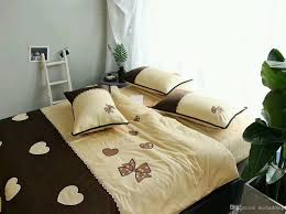 best king size sheets bed king size bed sheet sets king size sheet sets king bed king