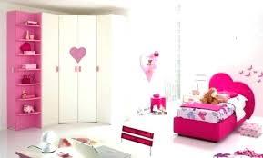 stickers chambre fille princesse chambre fille princesse disney lit fille princesse disney chambre