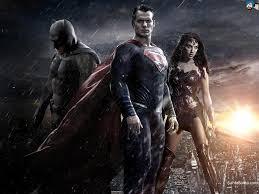 good 2016 wallpapers pack batman superman wallpapers 54