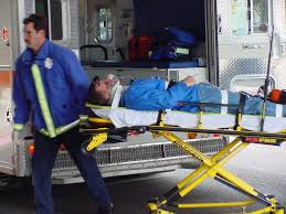 five common mistakes emts make and how to avoid them u2013 first aid