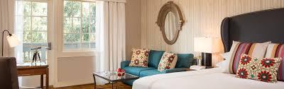 hotels in napa valley river terrace inn