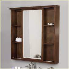 home depot bathroom designs canada home design ideas