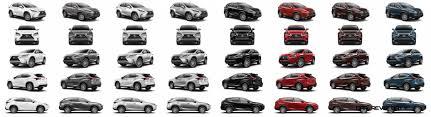 lexus vehicle colors 2015 lexus nx300h review