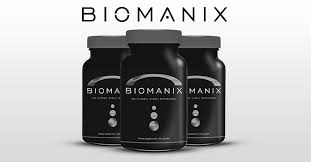 biomanix review male enhancement supplement review