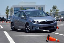 2017 kia forte sedan review autoguide com news