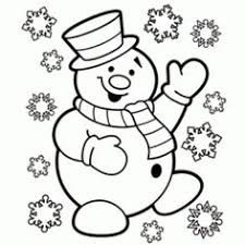 Coloring Page Frozen Frozen Coloring Pages And Printables Winter Coloring Pages Free Printable