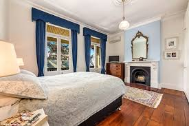 Best Time Of Year To Buy Sofa Why December Is The Best Time To Buy Property In Australia Daily
