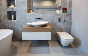 designer bathrooms luxury bathroom suites