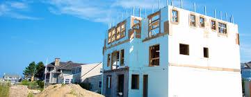 john j chando jr inc jersey shore architect and custom home
