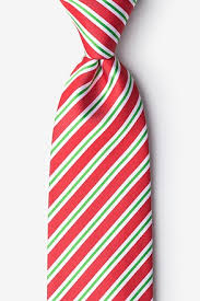 best ties for buy a necktie for