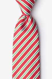 best ties for buy a necktie for