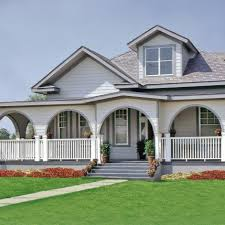 windows siding doors san antonio tx southwest exteriors