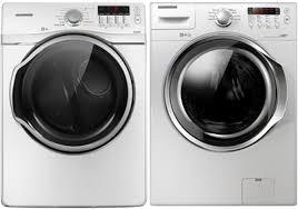 black friday appliances black friday appliance sale 2012 4 days of savings on over 100