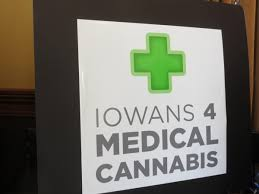 Medical Power Of Attorney Iowa by Cannabis Law Prof Blog