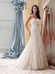 david tutera wedding dresses david tutera style justice 115237 justice 2 023 00