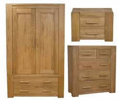 oak bedroom furniture for more pictures and design ideas please