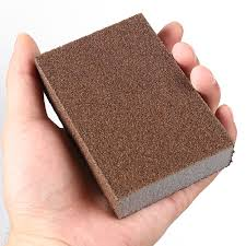 compare prices on scouring dish sponge online shopping buy low