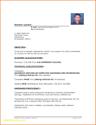 creative resume templates free word best of free creative resume templates word best templates