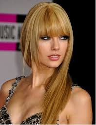 bangs make you look younger 10 easy hairstyles that make you look younger