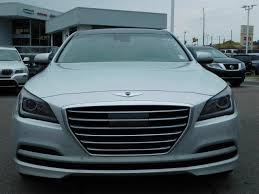 2015 hyundai genesis inventory used 2015 hyundai genesis for sale raleigh nc cary cu093620