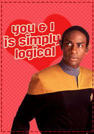 trek valentines right but they don t we nothing magnass voyager