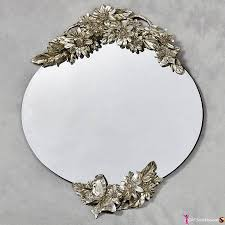 glamorous 90 unusual mirrors design decoration of amaze pics