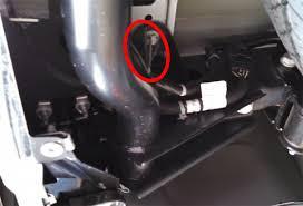 pit5324a adding an aftermarket trailer brake controller u2013 2015
