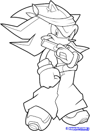 shorts coloring page coloring pages throughout bugs bunny coloring
