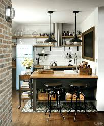 interior home pictures small home kitchen design a collection of small but smart kitchen