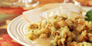 italian sausage stuffing recipes for thanksgiving apple and sausage stuffing recipe epicurious com
