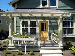 ross chapin architects house plans details of home front porch inspiration ross chapin architects